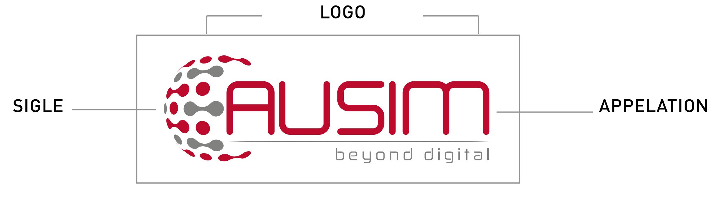Sigle and Logo